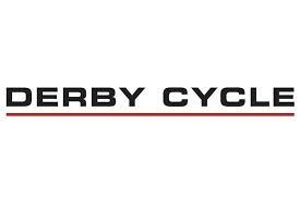 Derby Cycle
