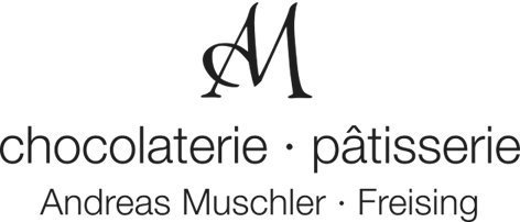 Chocolaterie Andreas Muschler