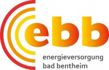 ebb-Bad Bentheim