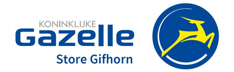 Gazelle Store Gifhorn